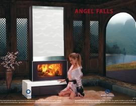 angel-falls--1.jpg