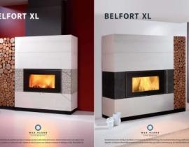 belfort-xl--1.jpg