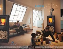 lucca--1.jpg