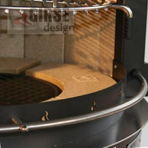 08-Grillkamin-Girse-Design-optidaemm